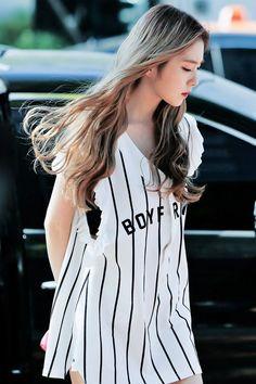 hair, irene, kpop, red velvet, bae joohyun, bae irene, kpop edits