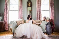 Wedding at Barr Mansion and Artisan Ballroom | Austin, Texas | kathrynkrueger.com