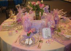 Wedding Table Centerpiece Ideas Banquet Decorations Dinner Centerpieces Valentine Day