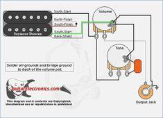 bass pickup wiring jazz bass stacks by basslines usa. Black Bedroom Furniture Sets. Home Design Ideas
