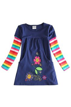 831fa0636 28 Best Clothes for newborn images