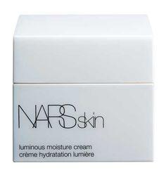 Nars Skincare by Baron & Baron _