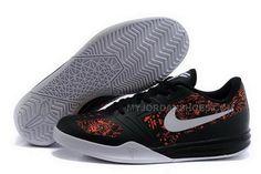 on sale f939d b3a61 Buy Cheap Nike Kobe 10 2015 Mentality Orange Black White Mens Shoes, Price    99.00 - Jordan Shoes,Air Jordan,Air Jordan Shoes