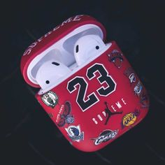 We Clothe The Protective Airpods Cover Case Safe your AirPods with Fashion Style We desing new airpods case for. Apple Phones For Sale, Airpod Case, Airpod Pro, Michael Jordan Basketball, Jordan Shoes Girls, Air Jordan 5 Retro, Air Pods, Cute Cases, Cool Things To Buy