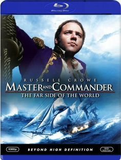 Master and Commander: The Far Side of the World [Blu-ray] Blu-ray ~ Russell Crowe, http://www.amazon.com/dp/B000VDDWDS/ref=cm_sw_r_pi_dp_2L5Hpb0DCQ0T1