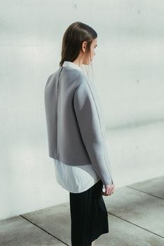 #style #minimal