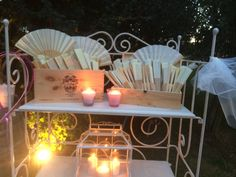 Beautiful memories from an Italian wedding last summer at  Agriturismo Trere.