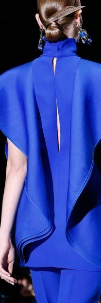 blue http://www.pinterest.com/FashionHermans/