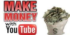 Visit our portal and find out more regarding online quiz and earn money. Making Money On Youtube, Youtube Money, Youtube Secrets, Youtube Advertising, Youtube Editing, Promotion Strategy, Way To Make Money, How To Make, Free Training