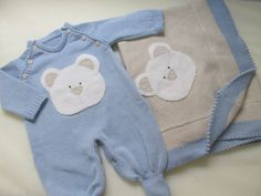 Patch, Baby Kids, Onesies, Rompers, Babies, Fashion, Vintage Kids Fashion, Maternity Clothing, Baby Girls