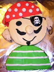 Google Image Result for http://frugaldad.com/wp-content/uploads/2009/05/piratebirthdaycake052509.jpg
