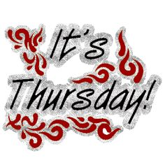 The first Thursday in 2014 and already a winter storm in progress! Thursday Gif, Happy Thursday Images, Thursday Greetings, Thursday Pictures, Happy Thursday Quotes, Good Morning Thursday, Thursday Humor, Good Morning Funny, Its Friday Quotes