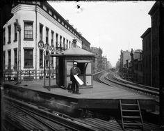 The Bowery - c.-1890.jpg (640×512)