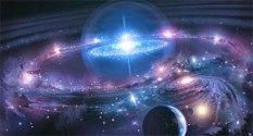 Conhecido também como Nhamandú, Yamandú ou Nhandejara, é considerado como o deus supremo da mitologia tupi-guarani. Nhanderuvuçu não tem uma forma antropomórfica, pois é a energia que existe, sempre existiu e existirá para sempre, portanto Nhanderuvuçú existe antes mesmo de existir o universo.