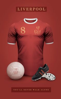 One of the greatest sports on this planet is soccer, also referred to as football in most countries. Football Is Life, Retro Football, Football Kits, Vintage Football, Liverpool Fc, Liverpool Football Club, Camisa Retro, Camisa Vintage, Leeds