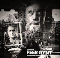 Popkulttuuria ja undergroundia: Ryhmiksen Peer Gynt oli huikea peikkomainen opettavainen ja groteski