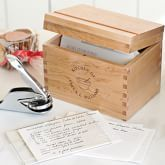 box | Williams Sonoma