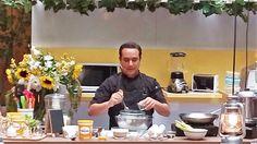 Presentan campaña para compartir secretos, bondades de la margarina y lograr una nutrición equilibrada - http://plenilunia.com/nutricion/presentan-campana-para-compartir-secretos-bondades-de-la-margarina-y-lograr-una-nutricion-equilibrada/45590/