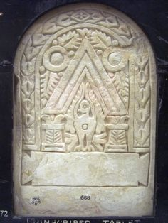 Limestone stela decorated with a representation of a dove; Culture/periodCoptic term detailsByzantine term details Production placeMade in: Egypt Jacques Le Goff, Orthodox Catholic, Constantine The Great, Best Barns, Masonic Symbols, Concept Art World, Ceramic Boxes, Byzantine Art, African Tribes
