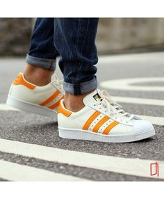 new style b80ca 973cb Adidas Superstar - Buy Genuine Adidas Superstar Rose Gold, Iridescent,  Glitter, Junior Shoes, Top Quality and Save Up To Order Now! Orange ...