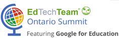 ECOO | Educational Computing Organization of Ontario