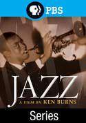 Ken Burns: Jazz: Swing: Pure Pleasure (1935 - 1937)