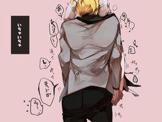 Anime Rapper, Goth Music, Boy Face, Manga Love, Boyxboy, Mystic Messenger, Anime Demon, Anime Ships, Fujoshi