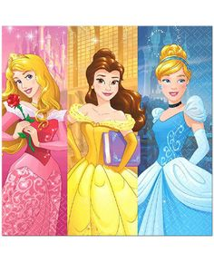 Custom Disney Princess Invitation Isabella and Alexis Pinterest