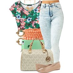 4|30|14, created by miizz-starburst on Polyvore