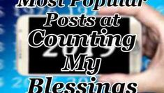 5 Verses to Pray When You Need God to Do the Impossible – Counting My Blessings Prayer Of Praise, Prayer Scriptures, Bible Prayers, Faith Prayer, God Prayer, Prayer Quotes, Bible Verses Quotes, Biblical Verses, Affirmation Quotes
