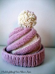 Soft is lue! Knitted Shawls, Winter Hats, Beanie, Cap, Knitting, Baseball Cap, Tricot, Beanies, Stricken