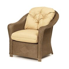 Newport Loveseat  I Need Cushions For My Patio Furniture | Patio Furniture  | Pinterest | Newport, Patios And Hall