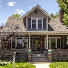 Live in Wash Park l Denver Urban Neighborhoods l Home for Sale in Wash Park l Wash Park Properties l LIVE Urban Real Estate