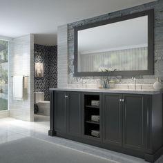 38 Best Fabian Images Vanity Sink Bathroom Sink Vanity