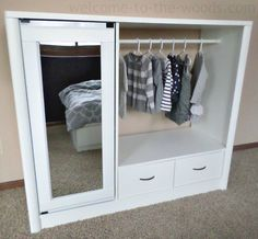 Low Budget Furniture Flips Looking for some inspiration for low budget furniturerepurposes that look incredible and are super budget friendly? Then this post is for you! Hi! This post is written by Melissa so if you have been around awhile you are used to seeing posts from my husband Rob.