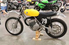 Motorcycle Leather, Street Bikes, Dirt Bikes, Vintage Motorcycles, Fun To Be One, Ducati, Harley Davidson, Las Vegas, Auction