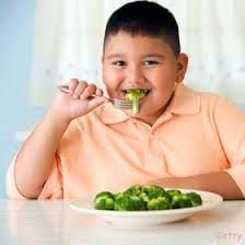 How to Lose Weight Fast For Teens - 4 Easy Steps For Teens  to Lose Weight Fast http://onebestbudy.blogspot.com/2014/04/how-to-lose-weight-fast-for-teens-4.html
