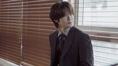 Jung Yoon, Jaehyun, Nct, Kpop, Fictional Characters, Fantasy Characters
