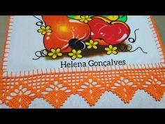Goncalves, Filet Crochet, The Creator, Crafts For Kids, Painting, Vintage Crochet Patterns, Crochet Turban, Crochet Edgings, Vintage Crochet