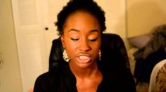 NEW REVIEW!  Mercy Hair Extentions Kinky Curly: 1st Review. SUBSRIBE to my channel, KAYLADOTTCOM