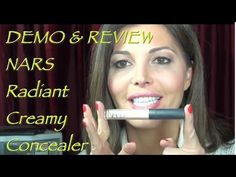 HOODED EYE TUTORIAL: How to apply eye makeup on a FULLY hooded or droopy eyelid. - YouTube
