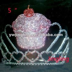 jingling alibaba crowns | ... Crystal Pageant Crowns,Pageant Crowns For Sale Product on Alibaba.com