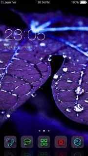 Download free Blue Dropy Leaves Android Theme Mobile Theme HTC mobile theme. Downloads hundreds of free Dream,Magic,Hero,HD2,Legend,Desire,HD mini,Wildfire,Aria,Desire Z,HD7,Gratia,Incredible S,Salsa,Inspire 4G,HD7S,Sensation,DROID Incredible 2,Status,Sensation XE,Sensation XL,DROID Incredible 4G LTE,DROID DNA themes to your mobile.