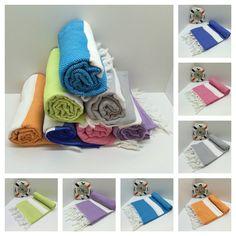 Custom Peshtemal Towels https://fabricdome.com/products/turkish-peshtemal-towels-handloomed-from-100-turkish-cotton