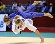 judo throws - Google Search