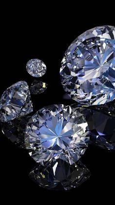 Blue Marble Wallpaper, Diamond Wallpaper, Diamond Background, Sparkles Background, Wallpaper Backgrounds, Iphone Wallpaper, Diamond Jewelry, Diamond Earrings, Raindrops And Roses