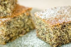 Valašské frgále - Spicy Crumbs Banana Bread, Spicy, Food, Essen, Meals, Yemek, Eten