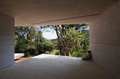 house by Cadaval & Sola-Morales