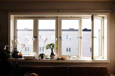 Foto: Hanne Finseth