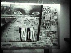 1941 - A Exposição do Mundo Português